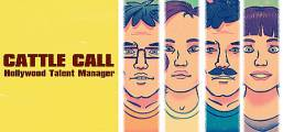 Cattle Call: Hollywood Talent Manager Game