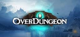 Overdungeon Game