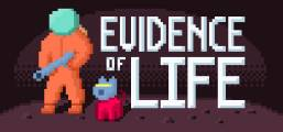 Evidence of Life Game