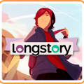 LongStory: A dating game for the real world Game
