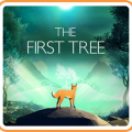 The First Tree Game