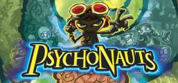 Download Psychonauts Game