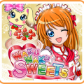 WAKU WAKU SWEETS Game