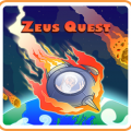 Zeus Quests Remastered Game