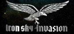 Iron Sky: Invasion Game