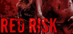 Red Risk Game