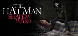 The Hat Man: Shadow Ward Game