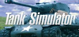 Military Life: Tank Simulator Game