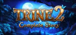 Download Trine 2: Complete Story Game