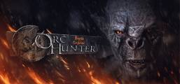 Orc Hunter VR Game