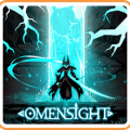 Omensight: Definitive Edition Game