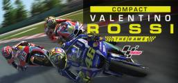 Valentino Rossi The Game Compact Game