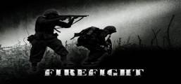 Firefight Game