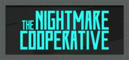 The Nightmare Cooperative Game