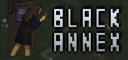 Black Annex Game