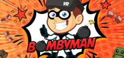 Bombyman Game