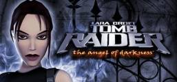 Tomb Raider VI: The Angel of Darkness Game