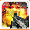 Call of Nightmare Game