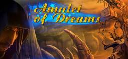 Amulet of Dreams Game