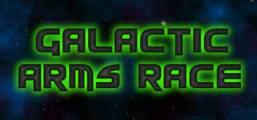 Galactic Arms Race Game
