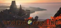 Worlds Collide Game