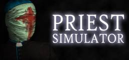 Priest Simulator Game