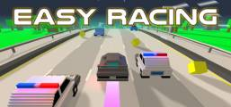 Easy Racing Game