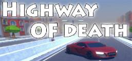 Highway of death Game