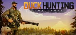Duck Hunting Challenge Game