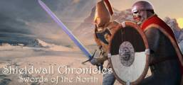 Shieldwall Chronicles: Swords of the North Game