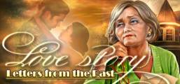 Love Story: Letters from the Past Game