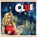 Clue: The Classic Mystery Game Game