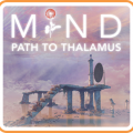 MIND: Path to Thalamus Game