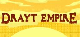 Drayt Empire Game