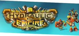 Hydraulic Empire Game