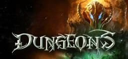 DUNGEONS - Steam Special Edition Game