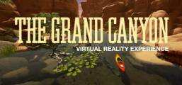 The Grand Canyon VR Experience Game