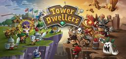 Tower Dwellers Game