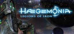 Haegemonia: Legions of Iron Game