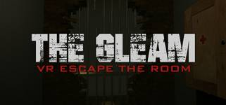 The Gleam: VR Escape the Room