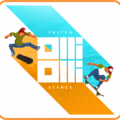 OlliOlli: Switch Stance Game