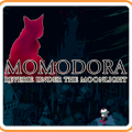 Momodora: Reverie Under the Moonlight Game