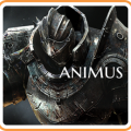 ANIMUS Game