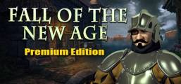 Fall of the New Age Premium Edition Game