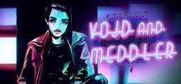 Void And Meddler Game