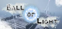 Ball of Light Game