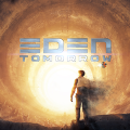 EDEN-TOMORROW Game