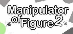 Manipulator of Figure 2 Game