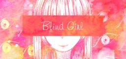 Blind Girl Game
