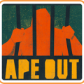 Ape Out Game